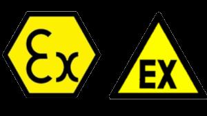 atex-logo-trans_03